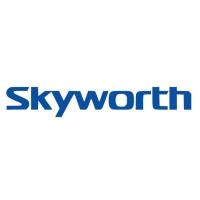 skyworth gyurell