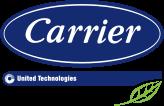 carrier gyurell