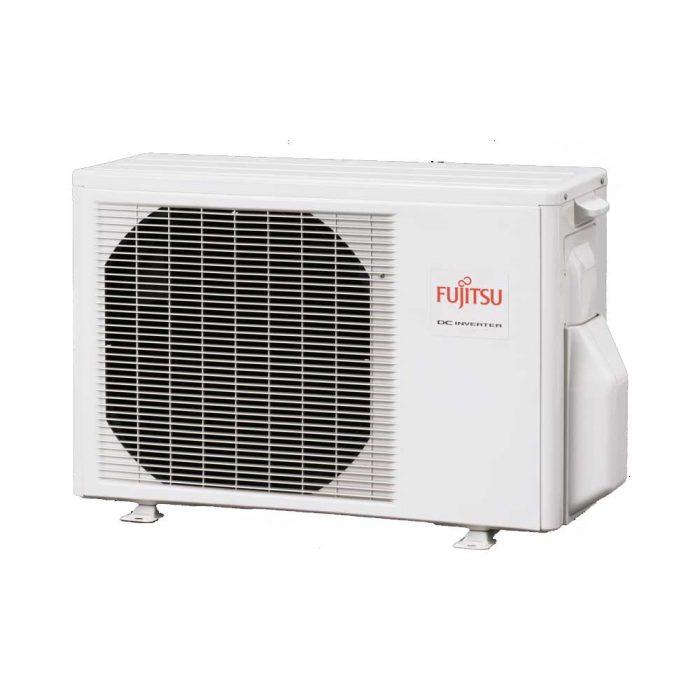 Fujitsu-AOYG18LAC2-Multi-Split-Klima-Berendezes-Kulteri-Egyseg