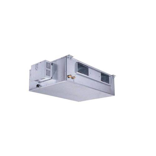 Gree UM GUD160PHS/A-T Légcsatornás Inverter Klíma Szett
