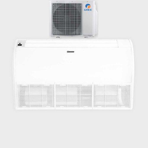 Gree-UM-GUD50ZD-A-T-Inverteres-Parapet-Klima.j