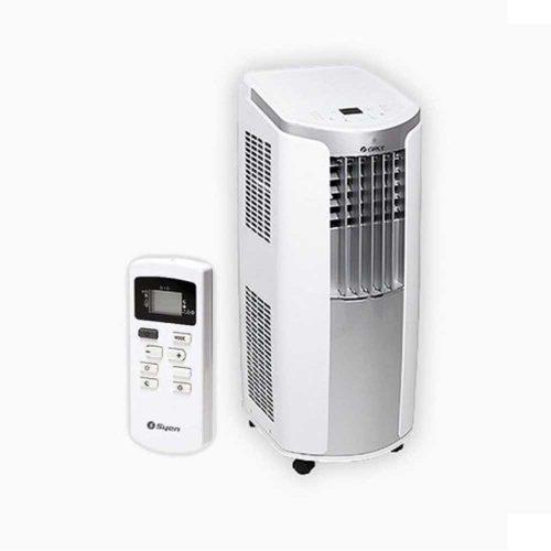 Syen-Mobil-Klima-SHC09SH-E90NA3A