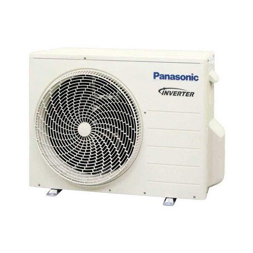 Panasonic CU‐5Z90TBE Multi Inverter Klíma Kültéri Egység
