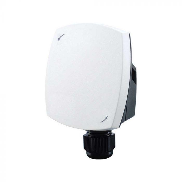 Panasonic PAW‐A2W‐TSOD Külső Környezet Érzékelő
