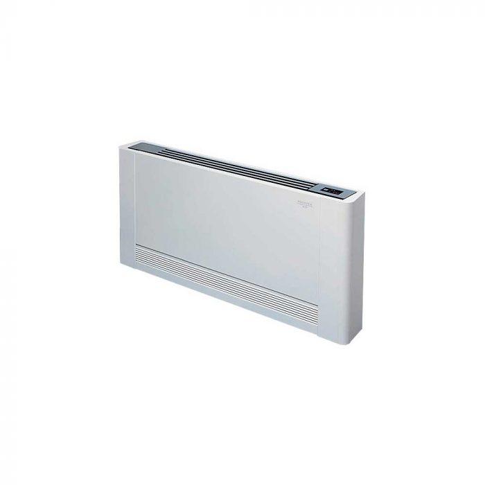 Panasonic PAW‐AAIR‐200‐2 Aquarea Air Hibrid Parapet Fan-Coil