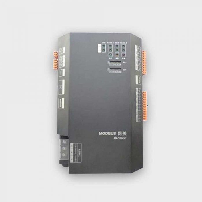 Gree ME30-44/D1(B) Bacnet Gateway