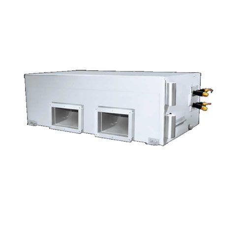 FISHER FVLI-760CE2/FVOIF-760CE2-3F Légcsatornás Split Klíma