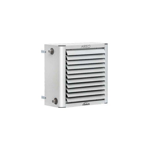 Galletti Areo 54 A6 1F P0 (AREO54A61FP0) Termoventilátor