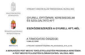 gyurell_tamogatasi_logo